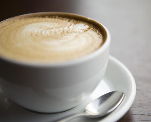 BAR CAFETERÍA CIABOGA